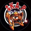 ska p welcome to hell lsdirty rmx bootleg