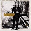 Download Redimi2 - El Nombre De Jesús (feat. Christine D`clario) Mp3