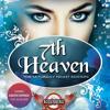 Bobby Mimosa Live @ 7th Heaven Club Rodenburg Beesd 31 - 01 - 15
