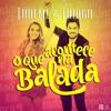 Thaeme E Thiago Feat Dj Oliver - O Que Acontece Na Balada Fica Na Balada Remix 2015