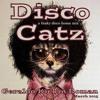 Download Geraldo.Kickin.Roman - Disco Catz Mp3