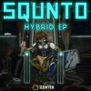 SQUNTO & BOARCROK - Trap Lord [EDM.com Premiere]