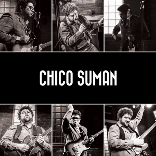 Chico Suman & A Banda