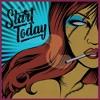 King Peanuts - Start Today (Original Mix)