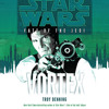 Vortex: Star Wars (Fate of the Jedi) by Troy Denning, read by Marc Thompson