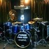 Love Medley 2 (Drum Reinterpretation)