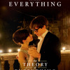 The Theory Of Everything Soundtrack 3