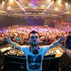 Crypsis presents On The Loose at Rebirth Festival 2015 - Day 2