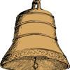 종소리Church Bells Sound Effect [High Quality, Free Download]