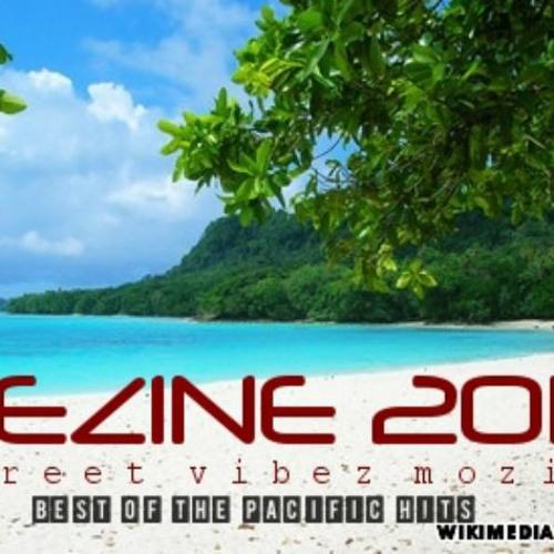 DEZINE- KEH MISISI (2015_$treet_V!bez Mozik)
