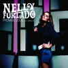 Nelly Furtado - Promiscuous ft. Timbaland (Owen's remix)