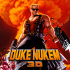 Duke Nukem theme Megadeth cover by BlackCherry