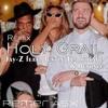 Holy Grail (feat. Justin Timberlake & Beyoncé)