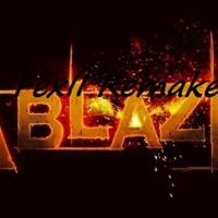 Alfons [AblazE] -FexII Remake-