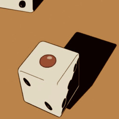 peKing dice