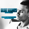 Ben Baxter Jnr - Blue Nights (Cover) Prod. By Zyno Productions