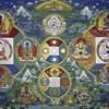 Autoguarigione Tantrica NgalSo, insegnamenti di buddhismo tibetano di Lama Michel Rinpoche