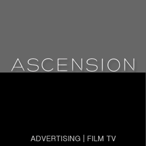 Ascension | Advertising Film TV | Mid-Tempo | Hybrid Orchestral | Creativity, Innovation