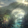 Pantheon: Rise of the Fallen - 'Terminus'