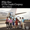 White Shoes and The Couples Company -  Kisah Dari Selatan Jakarta.mp3