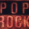 Megamix Rock& Pop de los 80' y todos los generos.(DJ BETO) Roberto Mayta