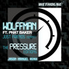 Wolffman - Just Friends (sunny) ft. Phat Baker - Jason Imanuel Afro Remix