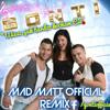 GONTI - Wiesz Jak Bardzo Kocham Cię (Mad Matt Remix) 2015'