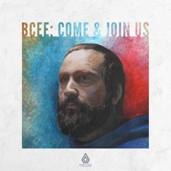 BCee - Firebox - Spearhead Records