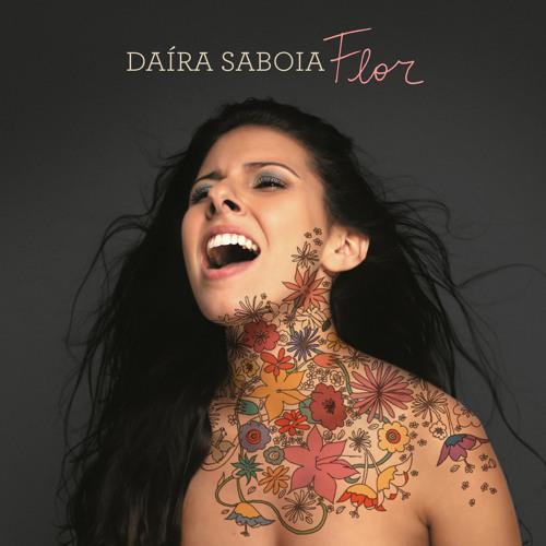 06 Antes De Amar-te  (Álbum Flor)