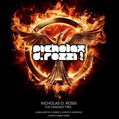 Nicholas D. Rossi - The Hanging Tree (Original Mix) FREE DOWNLOAD