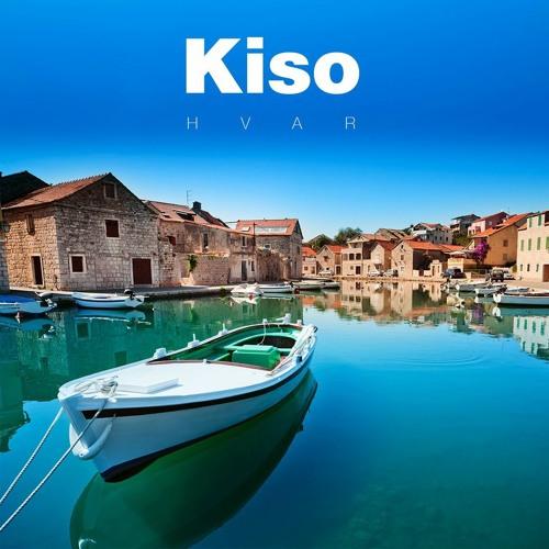 Kiso ft. MSP  - Hvar (Original Mix)