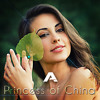 Coldplay & Rihanna - Princess of China (Amiccuz Bootleg) [Free Download]