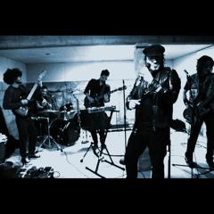 New Order - Ceremony (studio)