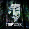 Tripnosis - Pills In The People OUT ON BEATPORT !!