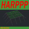 HARPPP 2-2-1