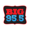 Chicago's Hit Country, The New Big 95.5 Demo