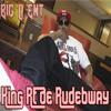 King RT De Rudebway - Flaunt That