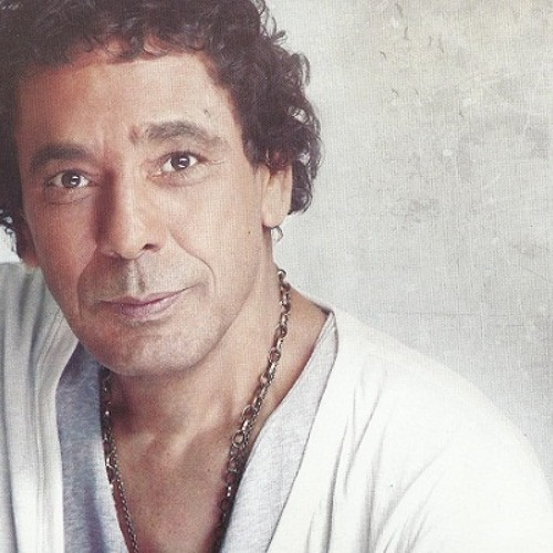 walad w bent mohamed mounir