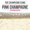 Pink Champagne (The Champagne Gang feat. Elin Skei, Prod by Cee Goods)