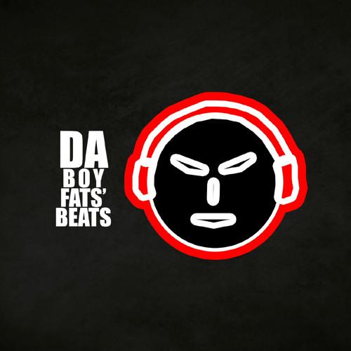 Audiobiography: Daniel Boone Beats