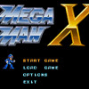 Mega Man X - Storm Eagle Theme SNES Remix