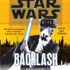 Backlash: Star Wars (Fate of the Jedi) by Aaron Allston, read by Marc Thompson