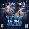 Una Noche Mas - Nicky Jam ft Kevil Roldan