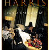 Not a Day Goes By by E. Lynn Harris, read by Rocky Carroll