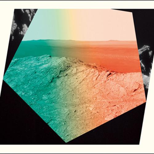 New Ozy album, spring 2015.
