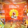 Cartoon Network 2005 Summer Theme