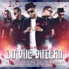 Jowell & Randy Ft. Divino, Farruko Y Arcangel – Lo Que Quiero (Official Remix)