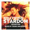 Bollywood Stardom Mixed By Tronic Insurgence Mp3