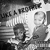 Deetathejay & DB x LIKE A BROTHER