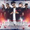 Jowell y Randy - Lo Que Quiero (Remix) (feat. Arcangel, Farruko y Divino)